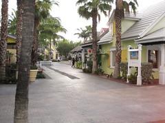marina by day (lindsay.dee.bunny) Tags: family reunion network bahamas nassau gin information global 2010