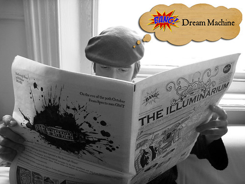 newspaper_pic2