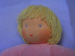 (alja8) Tags: doll dolls waldorf bambola waldorfdoll cottondoll waldorfdolls fabricdolls waldorfpuppe childrensdolls waldorfpuppen waldorftoys  waldorfcrafts waldorfcraft cottondolls bambolawaldorf alja8sdolls