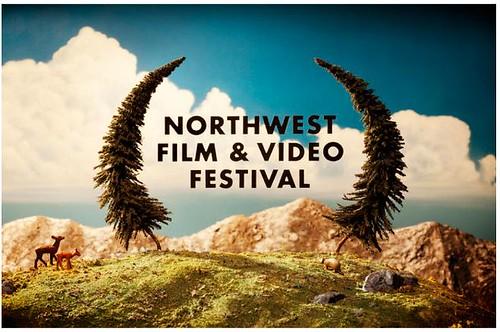 2010 NW Film & Video Festival (November 5-13)
