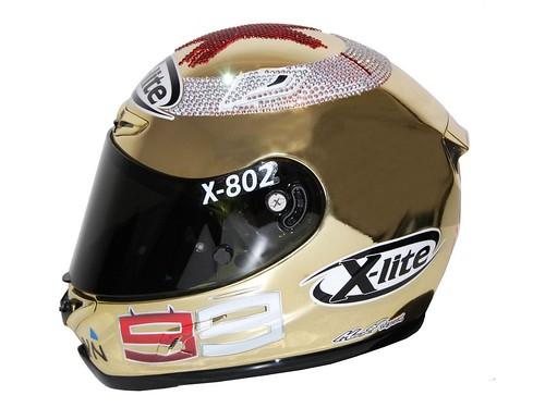 Moto GP saison 2010 - Page 27 5148704450_125b0d8834