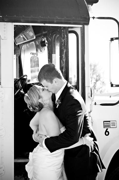 Wedding2-25