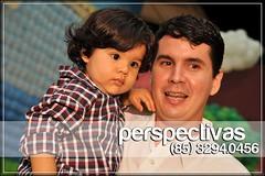Joo Vitor 293 (Perspectivas) Tags: birthday boy party farm criana festa aniversrio menino fazendinha perspectivas