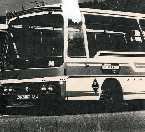 img770
