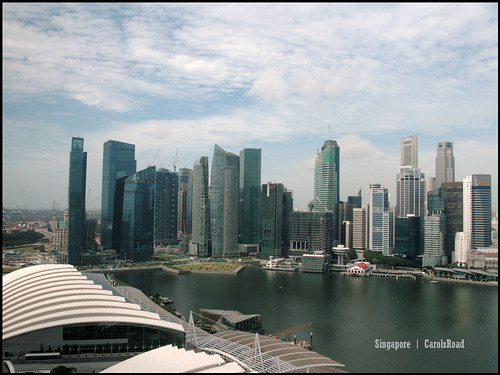 2010-11-1 新加坡 (34)Singapore_40