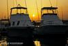 Sunrise Whisperers (Rayan M.) Tags: sunset sea water marina docks sunrise boats yachts moment jeddah saudiarabia غروب لحظة السعودية مرسى العربية شروق الشمس المملكة يخت جده بوت rayanmphotography sunrisewhisperers