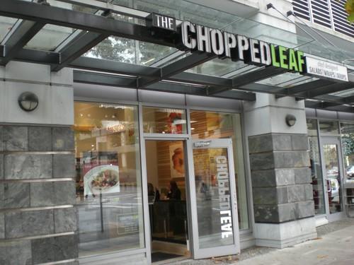 choppedleaf