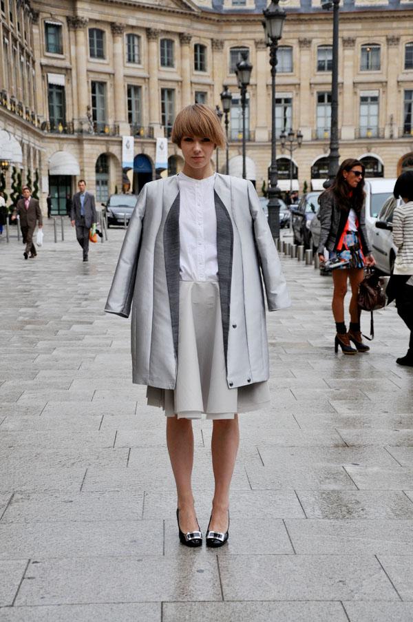 paris-ss2011-vika