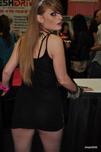 faye reagan valentine. DSC_0242 - Faye Reagan