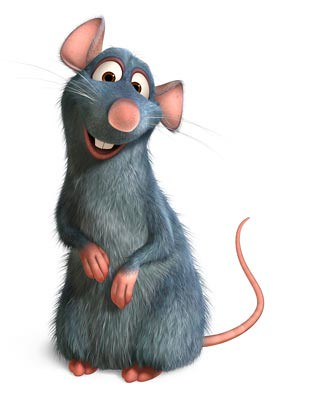 rat-ratatouille-remy