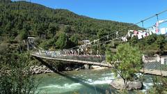 Bhutan-1731 - Copy (2)