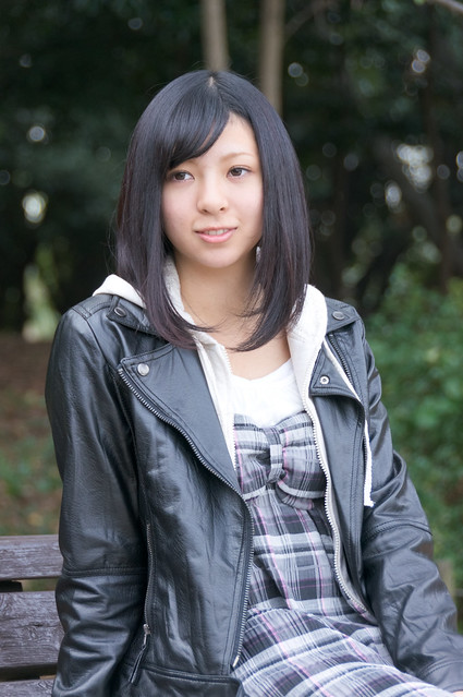 2010-11-13(土) フレッシュ大撮影会-02065