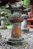 IMG_2634 (normafincher) Tags: japan nikko nikkonationalpark