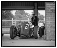 VSCC_Oulton_Park_2017_RB67-2 (D_M_J) Tags: 100 120 180mm 2017 6x7 hc110 oultonpark rb67 v850 vscc atmosphere bw black blackandwhite camera car club delta epson film format formula horthorn ilford kodak mamiya medium memorial mono monochrome motor motorsport paddock pro racing roll sd sports sportscar trophies vintage vuescan white