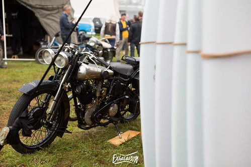 wheels and waves 2017-1409.jpg