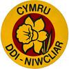 Cymru Ddiniwclear