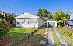 75 Laelana Avenue, Budgewoi NSW
