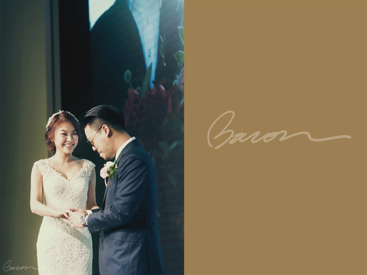Color_064, 攝影服務說明, 婚禮紀錄, 婚攝, 婚禮攝影, 婚攝培根,台中, 台中萊特薇庭,萊特薇庭, Light Wedding