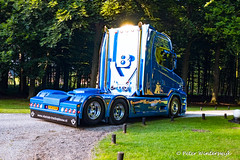 _PWI8777 (Peter Winterswijk) Tags: alltypesoftransport art camion car carshow collection carrosserie scania sattelzugmaschine szm scaniatorpedo europe event fujifilm griffin holland haulage hgv industry international keepontrucking lkw lesroutiers meeting netherlands peterwinterswijk roadtransport truck transport trucking trucks truckshow tractor tracteur torpedo vehicle v8 vabis vlastuin xt2 s730t nextgen t730