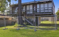 43 Phyllis Avenue, Kanwal NSW
