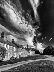 Yesterday's Moments (Dave Kiddle LRPS) Tags: david beaulieu bucklers cottages davekiddle estate hampshire hard kiddle davekiddlephotography davidkiddle davidstephenkiddle