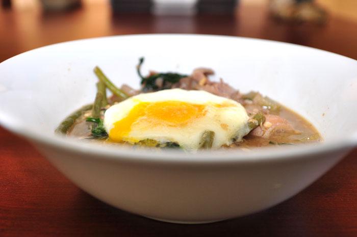 miso_bowl_vegetables_egg.jpg