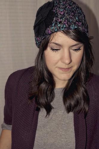 outfit 1 closeup