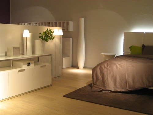 ligne roset 39 s most interesting flickr photos picssr. Black Bedroom Furniture Sets. Home Design Ideas