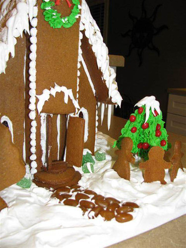 Gingerbread 51.jpg