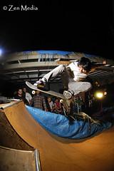 PO mini ramp sesh - 1 (36 Frames Photography) Tags: seattle canon washington nikon media skateboarding daniel zen wa hager tacoma bremerton d100 bainbridge bellevue portorchard