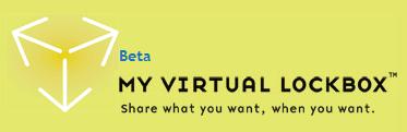 virtuallockbox