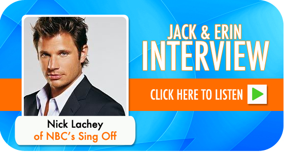 NickLachey_Interview