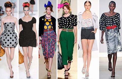 dicas de moda primavera 2010