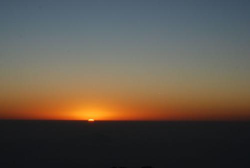 夜半衝合歡山20091205-147