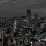 Tokyo 1737 thumbnail