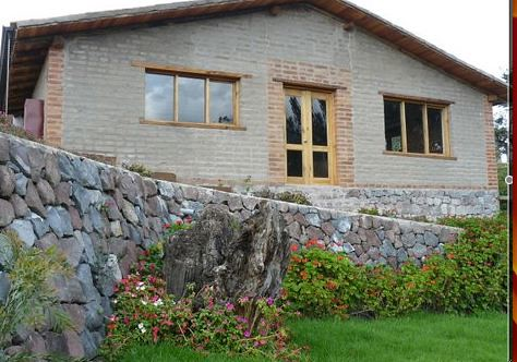 Ecuador-house-for-sale