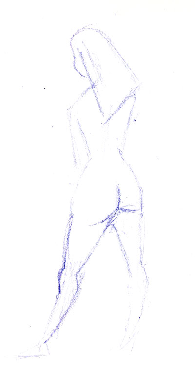 Life-Drawing_2009-10-19_02