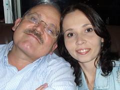 (Joy Multini) Tags: costa natal 2009 barros