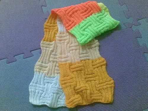 đan đồ cho Baby (huongman) - Page 4 4214121021_f577744258