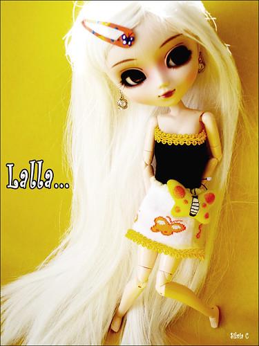 Lalla