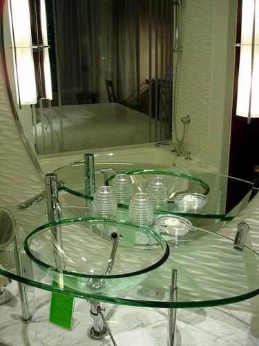 酒店 香港