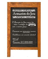 E-mail Marketing Armazm do Jera (BrasiliaMix Interativo) Tags: armazm promoo zimbrus aliementao