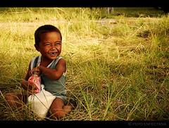 (Anatcefne) Tags: poverty life portrait people expressions cebu pinoy ormoc dumpsite bisaya garbongbisaya josepauloenfectana