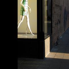 prosperity (brancolina) Tags: light shadow strength sunnyside moderntimes economy lux prosperity goodfortune yse ysinembargo eudaemonia brancolina successfulness