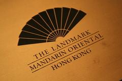 IMG_4975 (yehwan) Tags: hongkong hotel landmark mandarinoriental