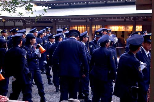 2010/01/04 伊勢神宮