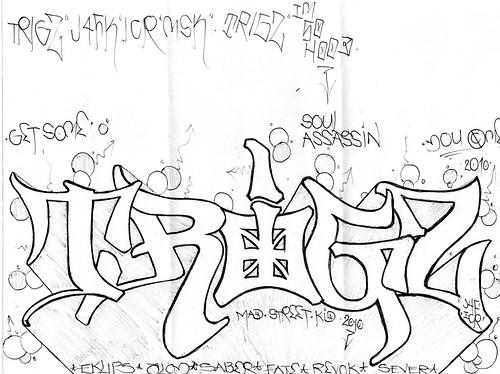 Trigz MSK ICR J4F 2010 PRISON