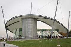 Marina Barrage-10 (daintyflair4) Tags: marinasouth marinabarrage singaporeflyer