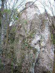 Veszprém, Betekints völgy, sziklák (laszlo.osvald) Tags: veszprém sziklák betekintsvölgy