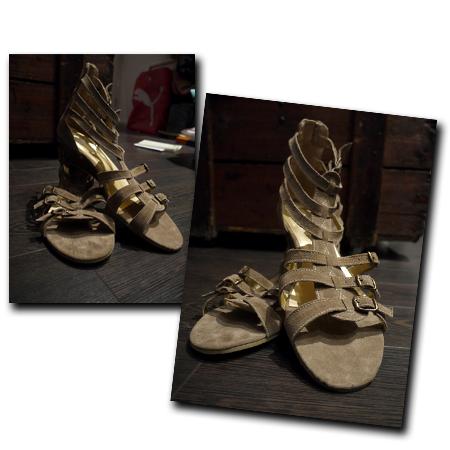 Schuhe_00